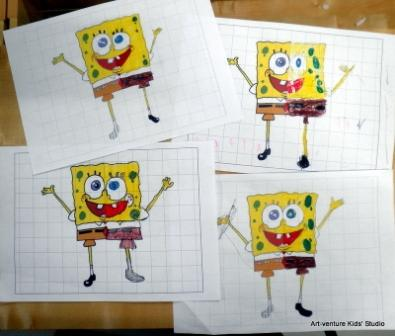 Gambar+kartun+berfikir
