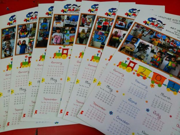 Chinese Calendar For Kids/page/2   Search Results   Calendar 2015